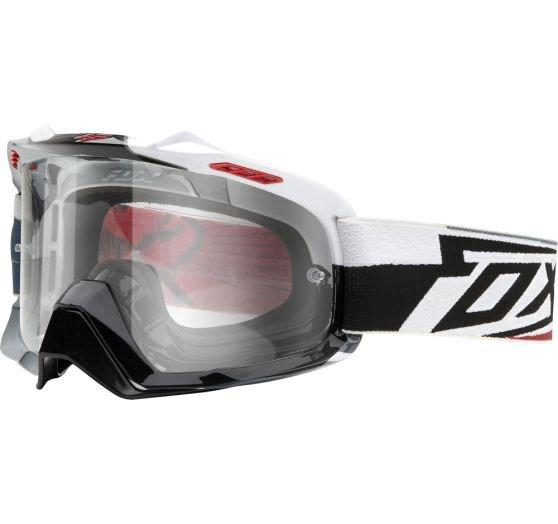 Brýle FOX AirSpc Radeon