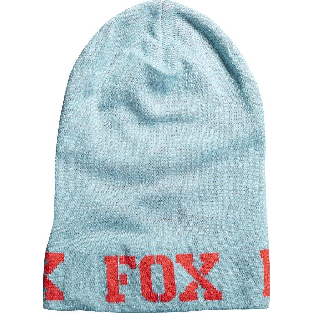 Čepice dámská FOX Beanie Shock Slough iced