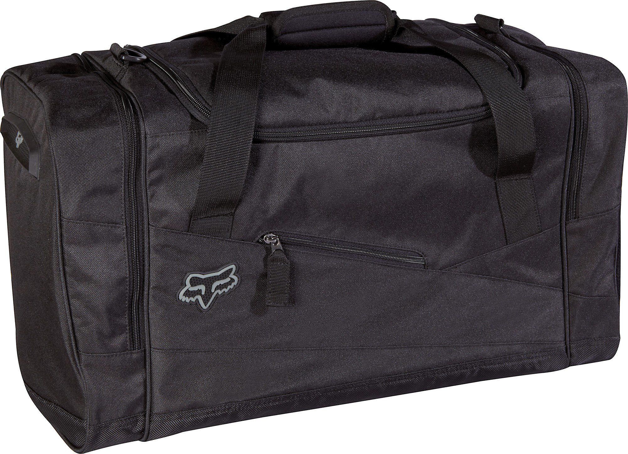 Taška Fox Gym Bag