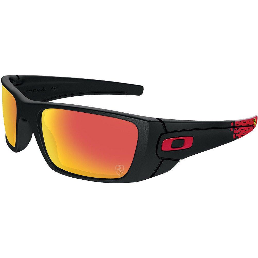 Sluneční brýle Oakley Fuel Cell