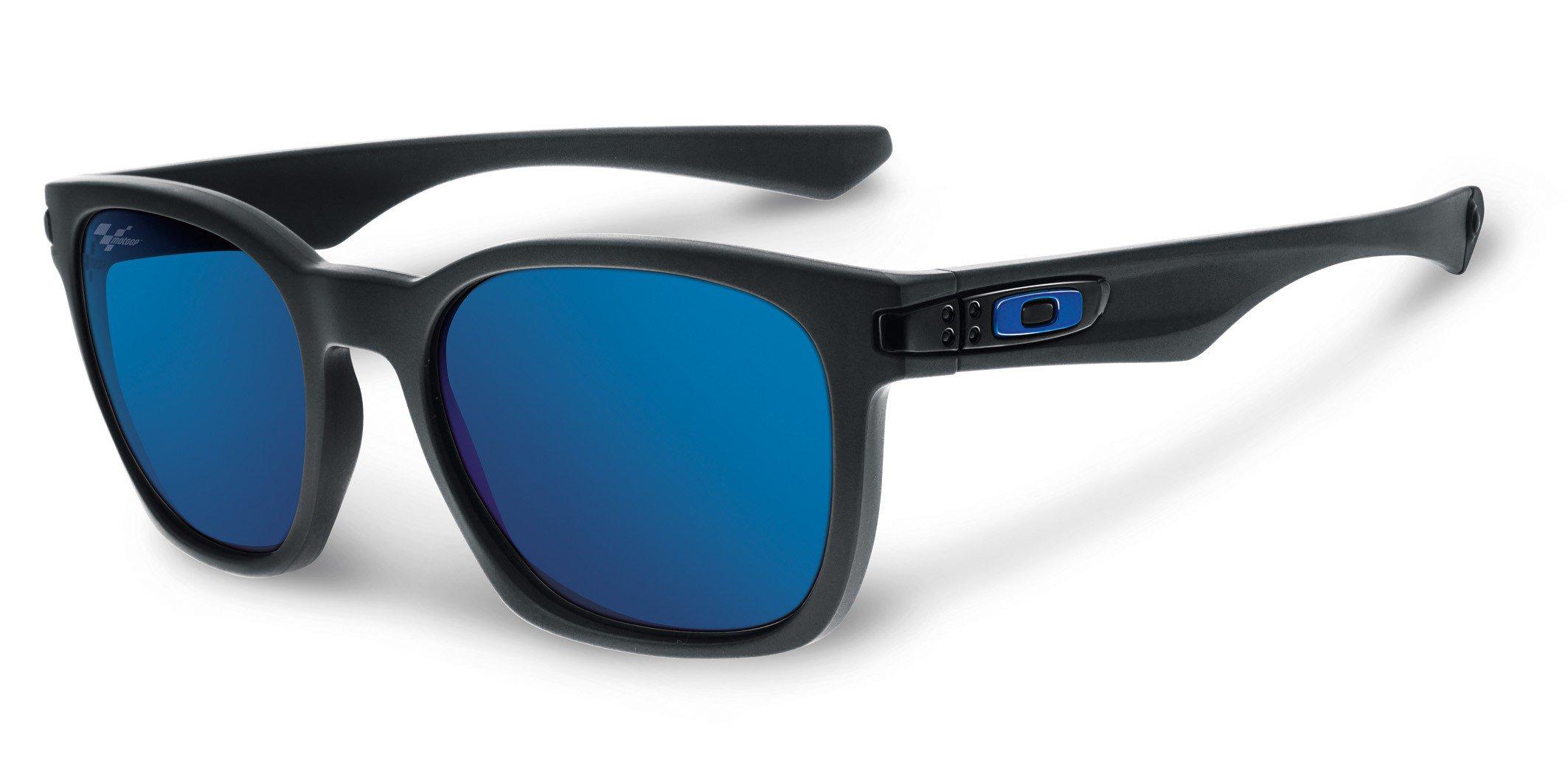 Sluneční brýle Oakley Garage Rock Moto GP