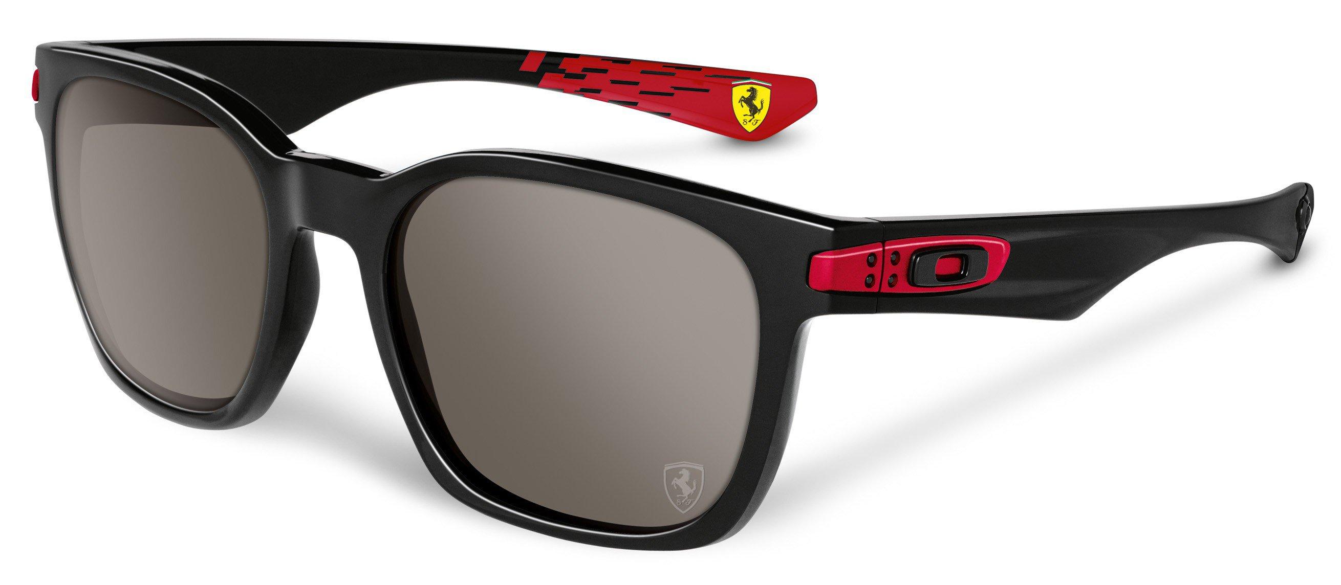 Sluneční brýle Oakley Garage Rock
