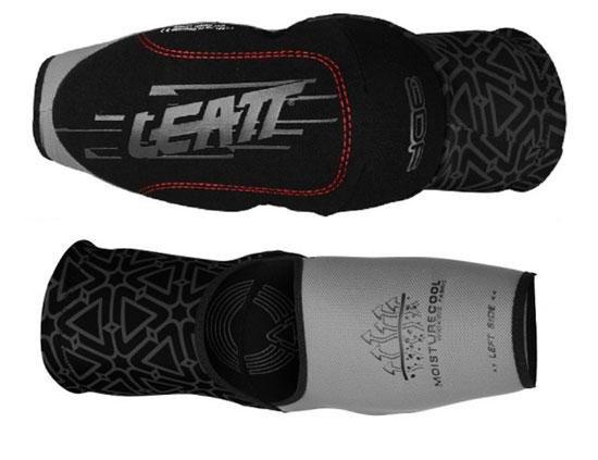 Chránič loktů Leatt Brace 3DF L/XL