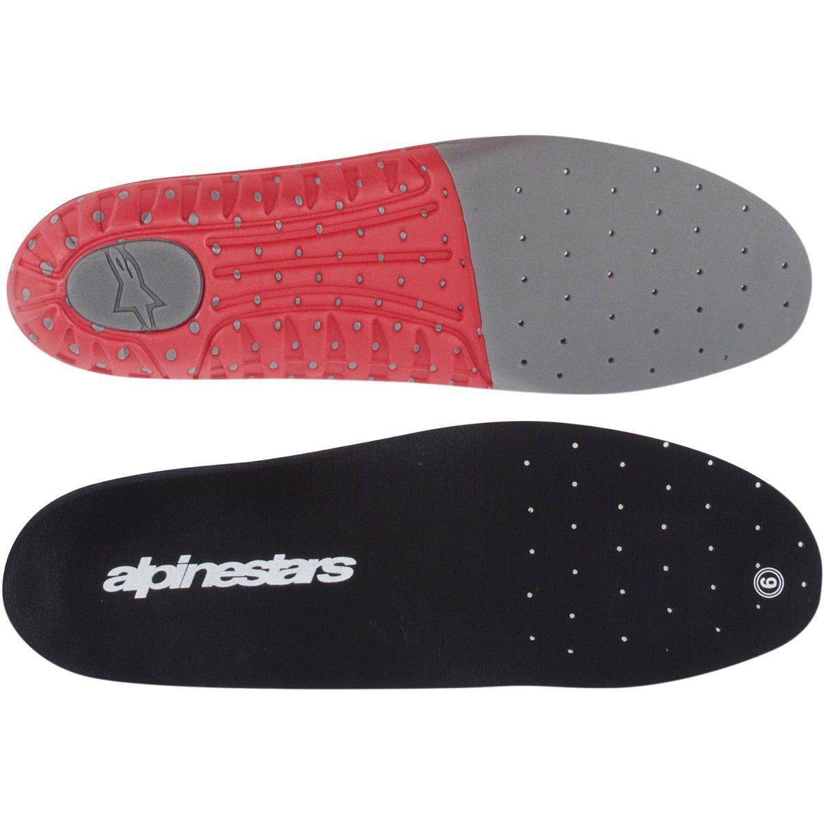 Náhradné vložky do topánok pánskych Alpinestars Tech 7
