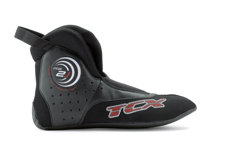 Náhradní vnitřní botička na boty TCX PRO 2 a 2.1