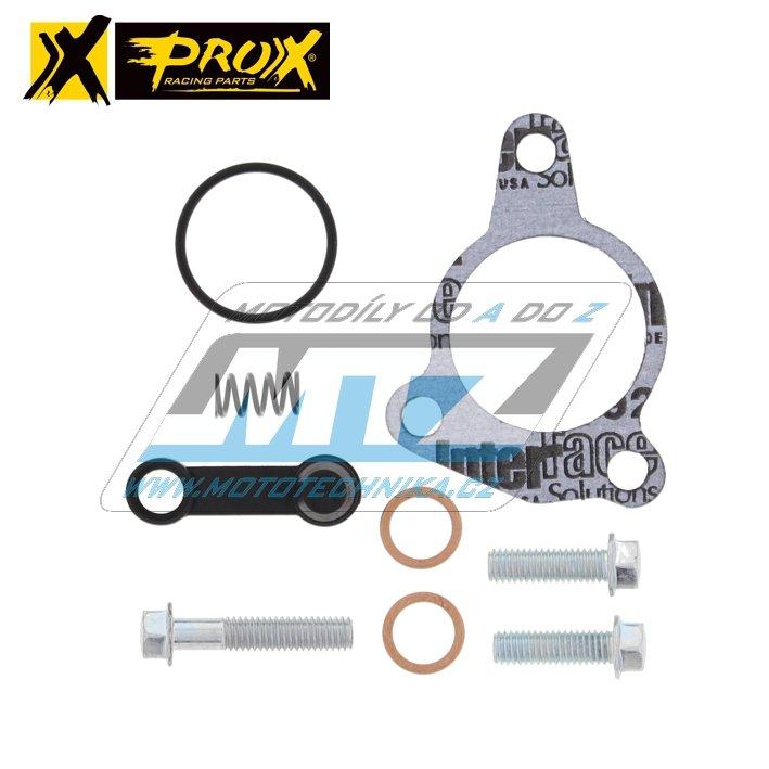 Sada hydraulické spojky KTM 450SXF/13-17 + Husqvarna FE501/14-16 + FC450/14-16