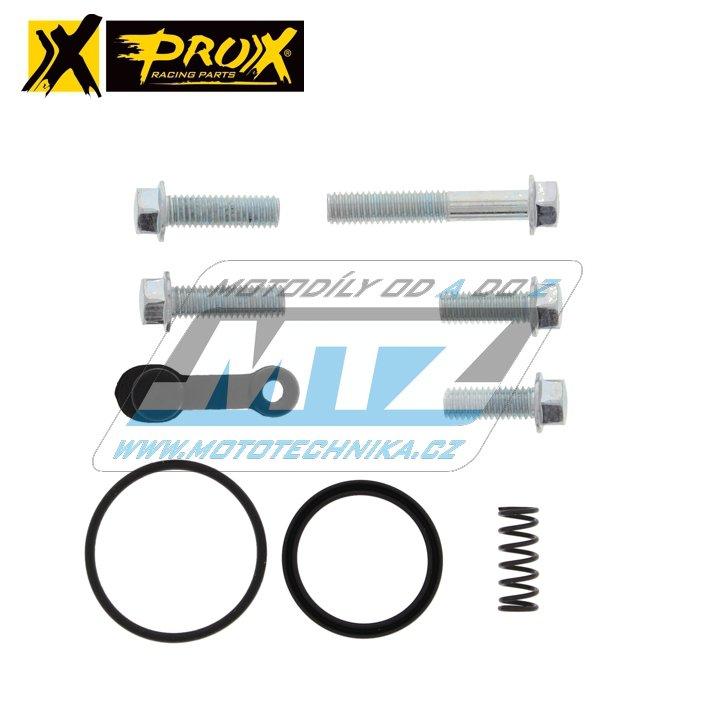 Sada hydraulické spojky KTM 85SX/03-12 + 250SX/00-05 + 250+300+380EXC/00-05 + 520EXC/00-02