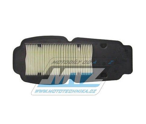Filtr vzduchový Honda XL125V Varadero / 01-06