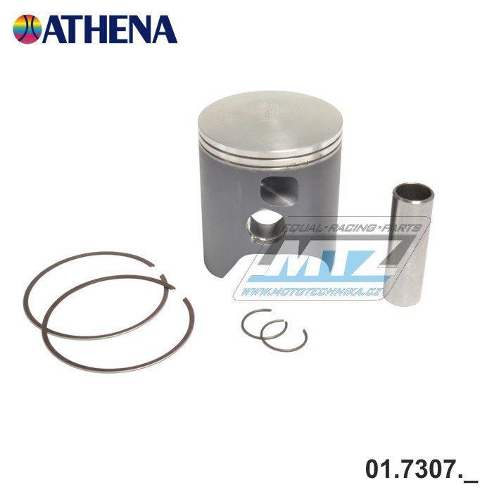 Piest Gas-Gas EC250 / 97-18  + TM250 / 94-98 - rozmer 66,34mm