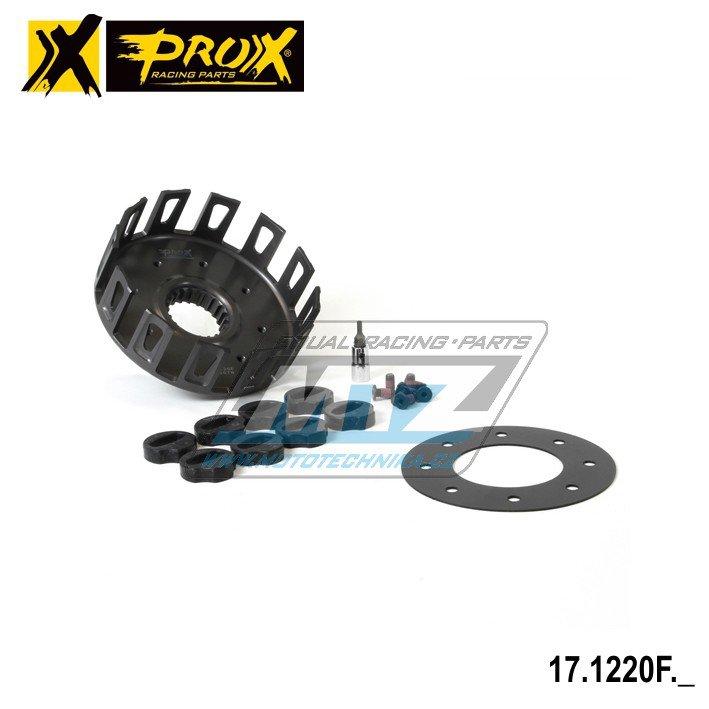 Spojkový koš Honda CR125 / 00-07 + CRF250R / 04-09 + CRF250X / 10-17