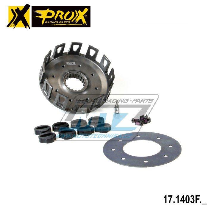 Spojkový koš Honda CR250 / 92-07 + CRF450R  / 02-07 PRO-X