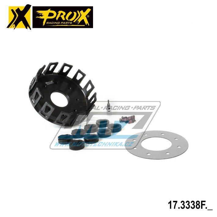 Spojkový koš Suzuki RMZ250 / 07-18 (včetně spojkových gum)