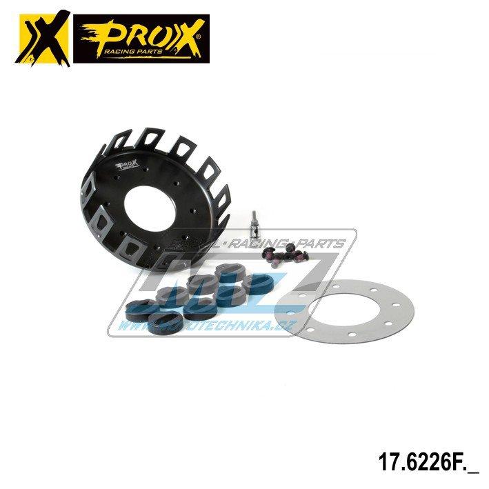 Spojkový koš KTM 125EXC+200EXC / 07-08 + 125SX+144SX / 06-08