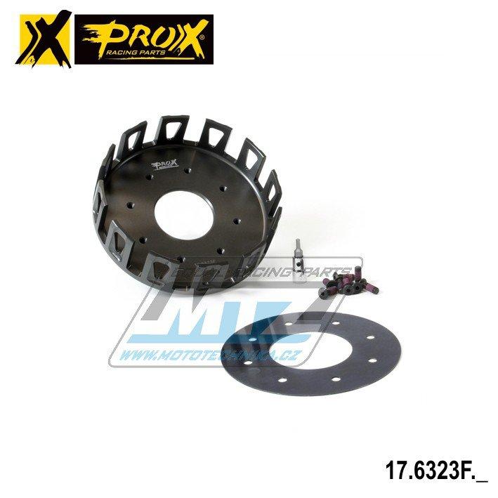 Spojkový koš KTM 250SX / 03-12 + KTM 250EXC+300EXC / 04-12