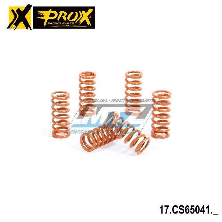 Pružiny spojky KTM 400+450+520+525+560 SX/EXC/HUSABERG FE400+550