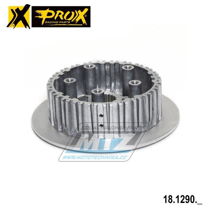 Unášač spojky (vnútorný spojkový kôš) Honda CR125 / 86-99 + KTM 125EXC + 200EXC / 98-18 + KTM 125SX + 144SX + 150SX / 98-18 + Husaberg TE125 / 11-14 + Husqvarna TE125 + TE150 / 14-18