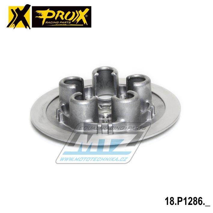 Spojkový přítlačný talíř Honda CR125 / 86-99 + KTM 125+144+150SX / 06-12 + 125+200EXC / 06-12 + Husaberg TE125 / 12