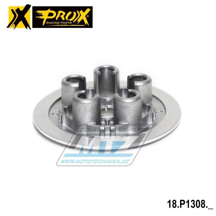 Spojkový přítlačný talíř Honda CRF250R / 04-09 + CRF250X/ 04-17 + CR125R / 00-07 + KTM 250EXCF / 07-13 + 250SXF / 06-12 + Husaberg FE250 / 13