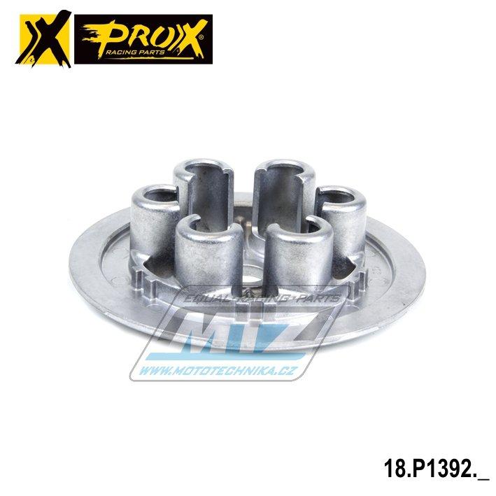 Spojkový přítlačný talíř Honda CR250 / 92-07 + CRF450R / 02-08+13-16 + TRX450R Sportrax / 04-14