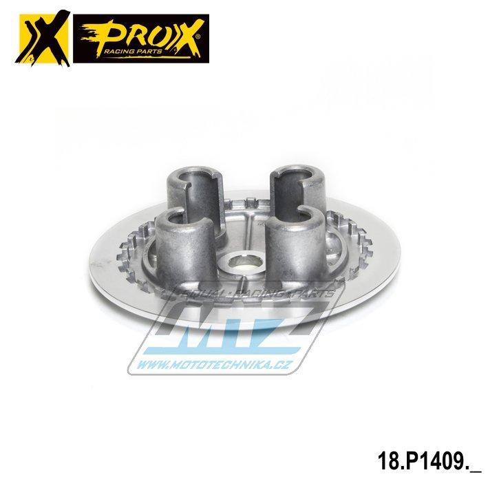 Spojkový prítlačný tanier Honda CRF450R / 09-12 PRO-X