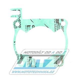 Těsnění pod válec Honda CR 125 / 01 - 02