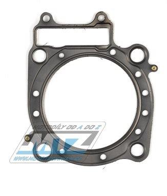 Těsnění pod hlavu Honda CRF 450 R / 02 - 06