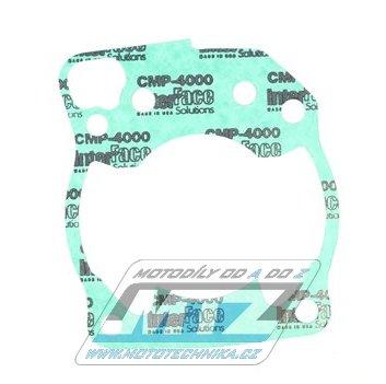 Těsnění pod válec Honda CR 250 / 92 - 01