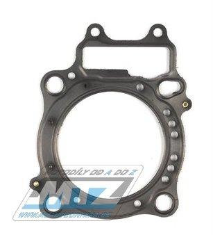 Těsnění pod hlavu Honda CRF250R / 10-16