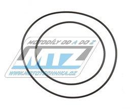 Těsnění pod hlavu Suzuki RM 250 / 96 - 00