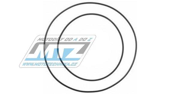 Těsnění pod hlavu KTM 300 / 08 - 16