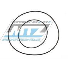 Těsnění pod hlavu KTM 250 / 90 - 04