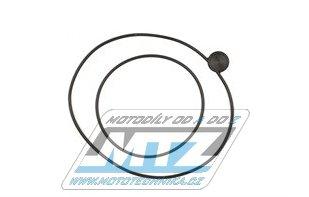 Těsnění pod hlavu KTM 200 / 03 - 16