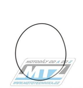 Těsnění pod válec KTM 450SXF / 07-12 + 505SXF / 08-09 + 450SMR / 08-12 + 450SX-ATV / 09-10 + 505SX-ATV / 10-12 + 450Rally / 11-14