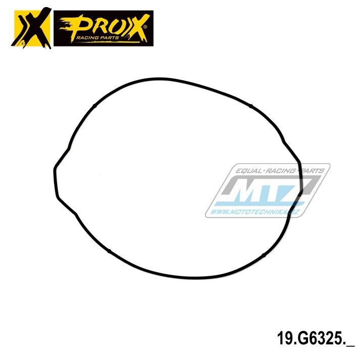 Těsnění víka spojky KTM 250 SXF + EXCF
