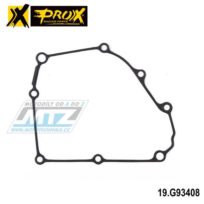 Tesnenie vieka zapalovania Suzuki RMZ450 / 08-20 + RMX450Z / 10-19 PRO-X