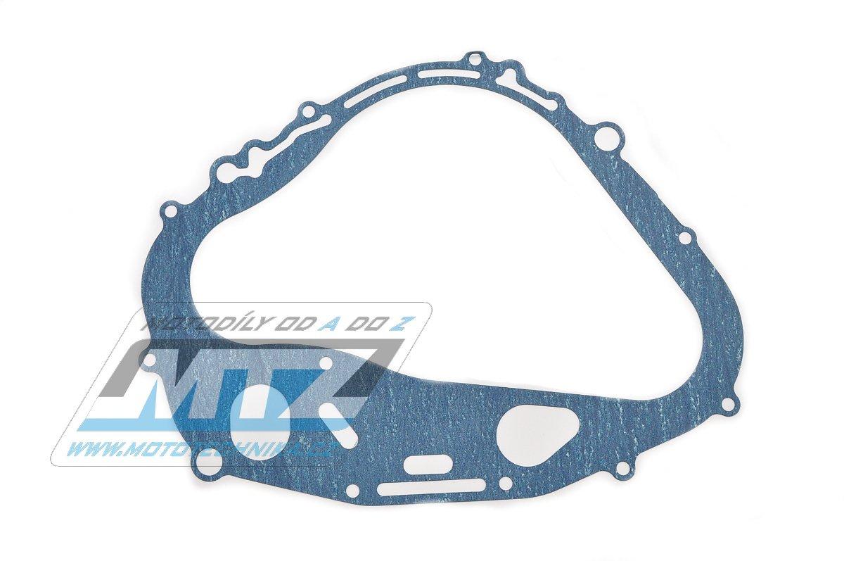 Těsnění víka spojky Suzuki DR650 / 90-95
