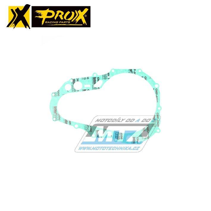 Těsnění víka spojky Suzuki LTZ400 / 03-08 + Kawasaki KFX400 / 03-06