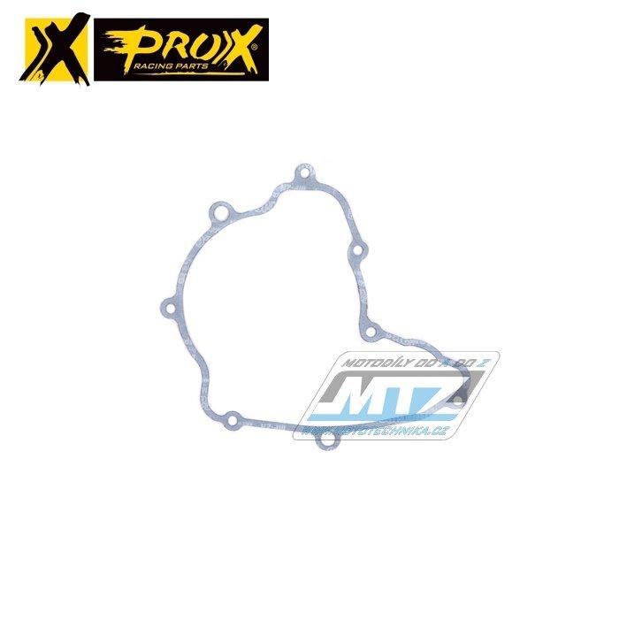 Těsnění víka zapalování KTM 250EXCF / 07-11