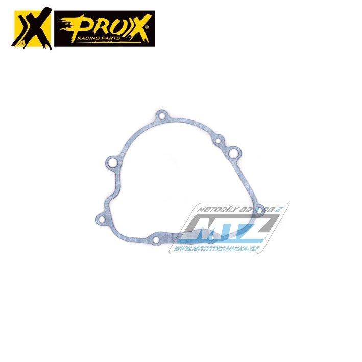 Těsnění víka zapalování KTM 250SXF / 11-12 + EXCf 12-13