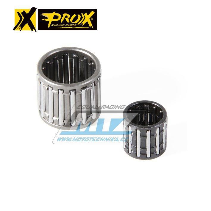 Ložisko jehlové Prox  (20x25x29)