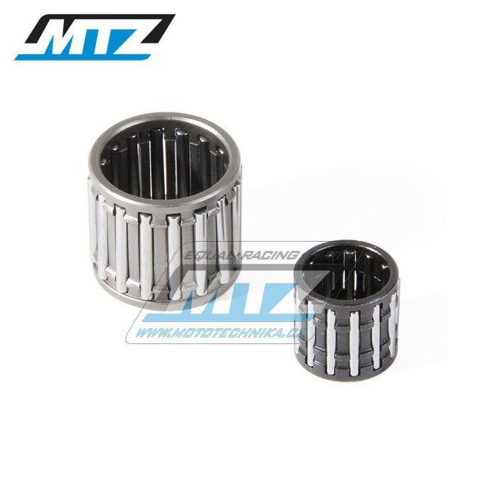 Ložisko jehlové MTZ (16x21x19,5)