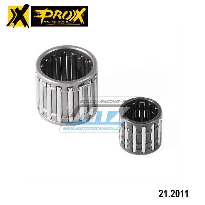 Ložisko jehlové Prox (16x21x19,5)
