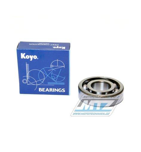 Ložisko 6328-C3 (rozmery: 28x68x18 mm) Koyo / PRO-X