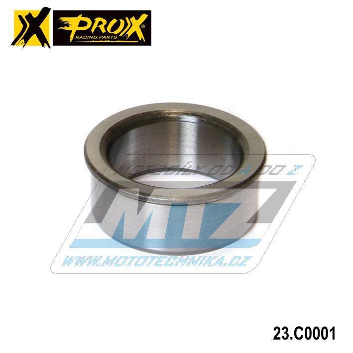 Vnútorný krúžok ložiska PROX Honda CRF 250 R / 04 - 17