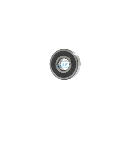 Ložisko 607-C3-2RS ( rozměry: 7x19x6 mm) Koyo