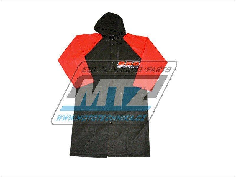 Pláštěnka/Kabát DRC (velikost L/XL)