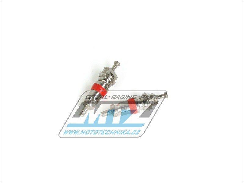Náhradní ventilky DRC (2ks)