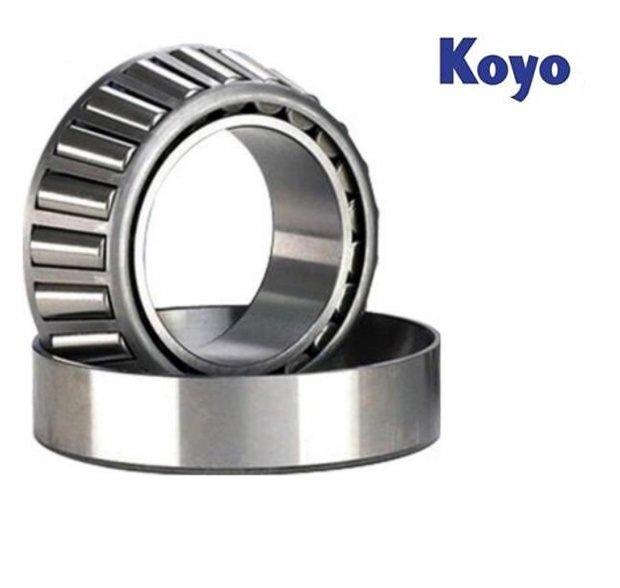 Ložisko řízení KOYO 32005-JRRS (rozměry 25x47x18mm)