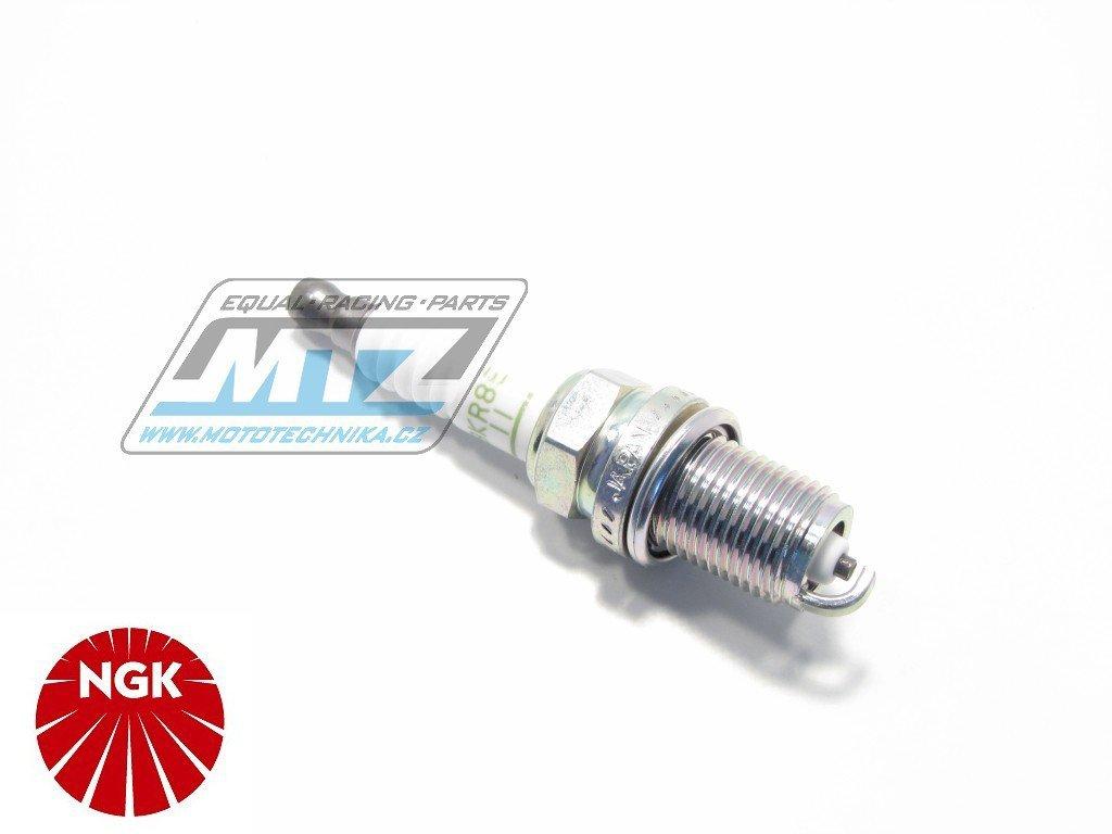 Svíčka NGK - BKR8E-11