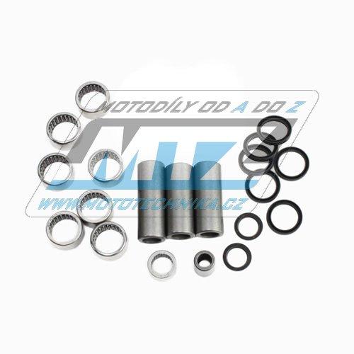 Sada přepákování Gas-Gas EC125+EC250+EC250F+EC300+EC450 + MC125+MC250 + SM450+SM450FSR + Wild HP300